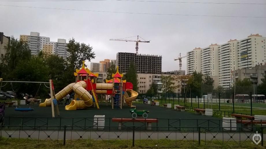 """ЖК """"Босфор"""": проект с неоднозначной репутацией - Фото 23"""