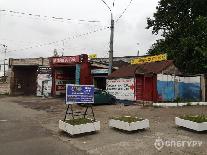 """ЖК """"Второй квартал"""": Волковка - продолжение следует - Фото 10"""