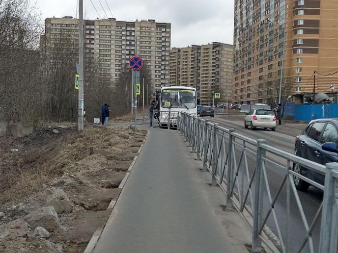 """ЖК """"Северный"""": добротный эконом возле метро в Мурино - Фото 27"""