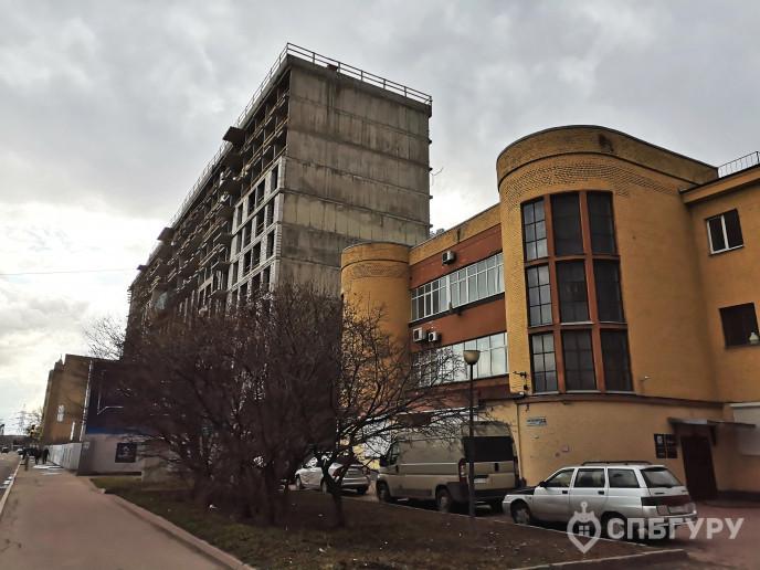 """ЖК """"Первый квартал"""": с чего начинается City на Лиговском - Фото 27"""