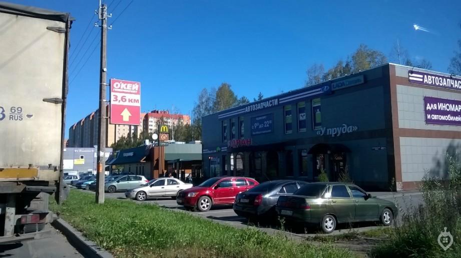 """ЖК """"Ветер перемен"""": скромное жилье в промышленном районе Ленобласти - Фото 47"""