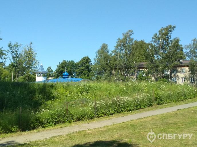 """ЖК """"Ювента"""": дом юношеских грез в скромном поселке - Фото 64"""