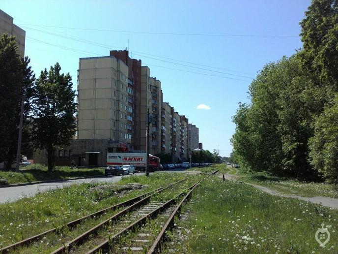"""ЖК """"Высота"""": 25-этажный дом на улице Цимбалина от компании, строившей олимпийские объекты в Сочи - Фото 16"""