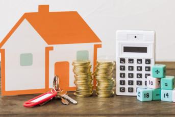 Цены продолжают расти, предложение — сокращаться