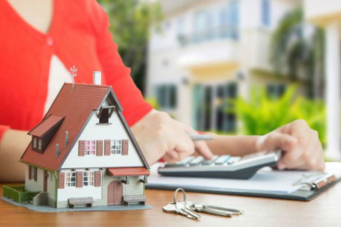 Часть допуслуг при оформлении ипотеки запрещены
