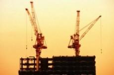Через два года власти могут отменить закон о долевом строительстве