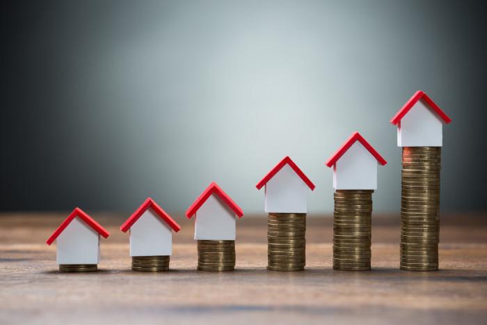 Что будет с ценами на жилье после выхода из режима самоизоляции
