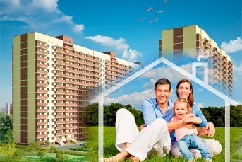 Что должно быть прописано в договоре купли продажи квартиры, а чего стоит опасаться