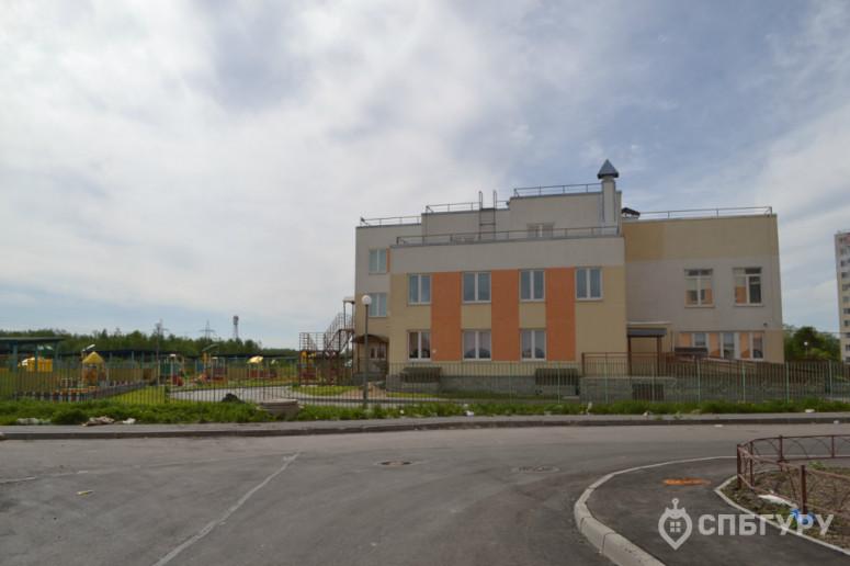 """ЖК """"Парголово"""": неторопливое строительство в тихом поселке - Фото 36"""