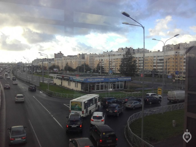 ЖК Stockholm: дорогое жилье напротив Елагина острова - Фото 11