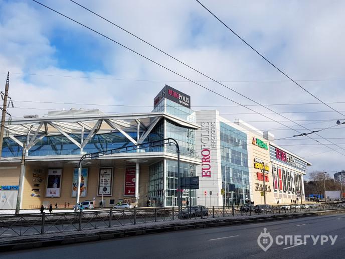 """ЖК """"G9"""": камерный бизнес-класс в квартале у """"Лесной"""" - Фото 36"""