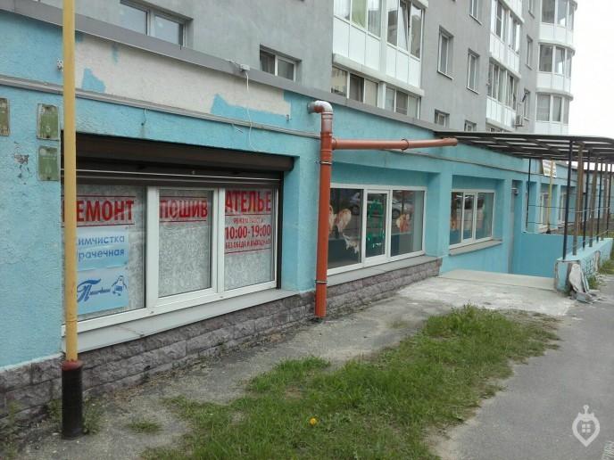 """ЖК """"Радужный"""", квартал 6: проект, к которому много вопросов - Фото 7"""