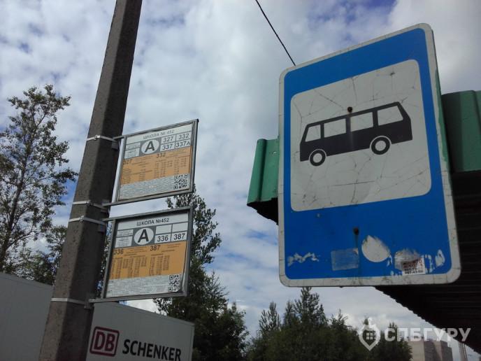 """ЖК """"Новое Колпино"""": добротный эконом-класс не с лучшей транспортной доступностью - Фото 9"""