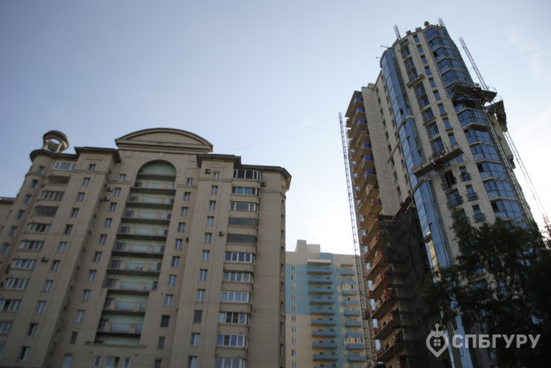 """ЖК """"Барселона"""": бизнес-класс с """"умными"""" квартирами - Фото 17"""