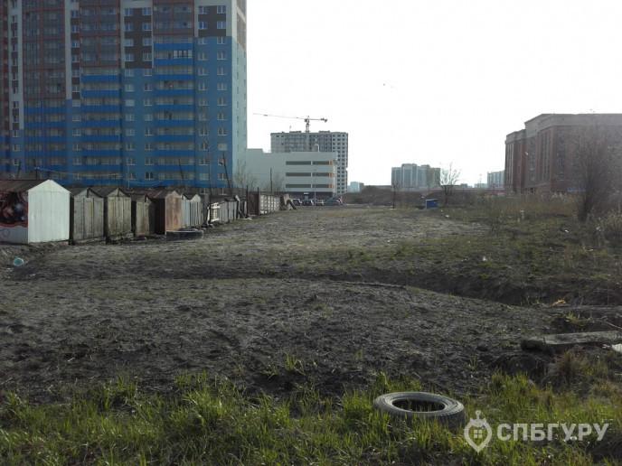 """ЖК """"КосмосStar"""": через тернии к """"Звездной"""" - Фото 26"""