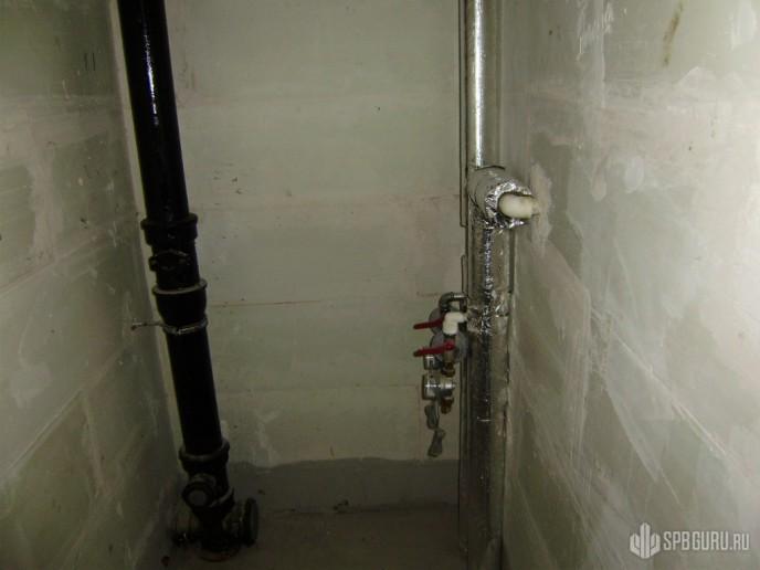 """ЖК """"Триумф Парк"""": комфортное жилье от застройщика с дискомфортным продавцом. - Фото 17"""