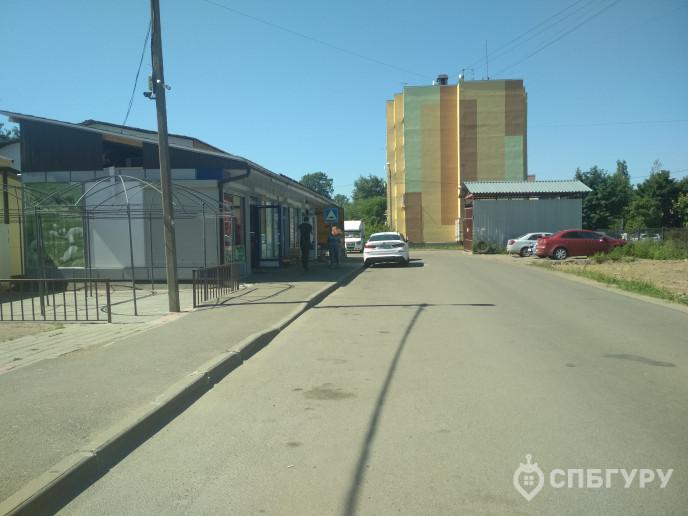 """ЖК """"Ювента"""": дом юношеских грез в скромном поселке - Фото 51"""