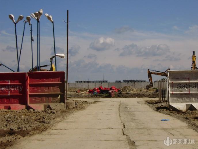 """ЖК """"Greenландия"""": комфорт без скидок на минусы - Фото 65"""