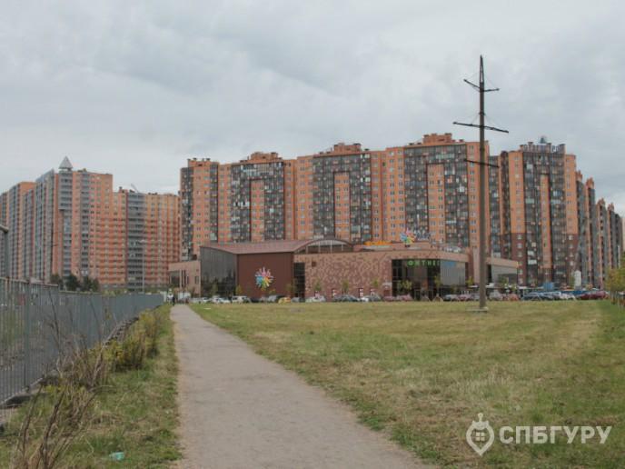 """ЖК """"Европейский"""": монолит по сдержанным ценам в Кудрово - Фото 4"""