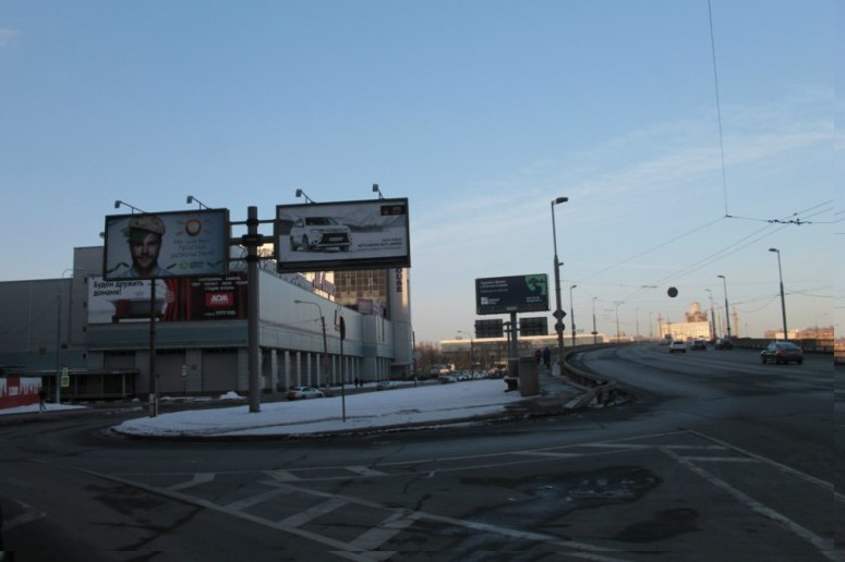 ЖК «Европа Сити»: крупный жилой комплекс от ЛСР на Петроградке - Фото 11