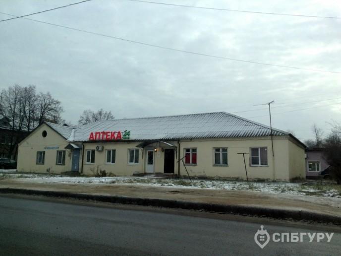 """ЖК """"Приневский"""" -  бюджетное жилье в пределах КАД - Фото 9"""