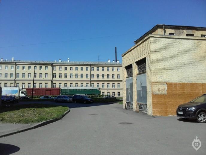 """ЖК """"Высота"""": 25-этажный дом на улице Цимбалина от компании, строившей олимпийские объекты в Сочи - Фото 19"""