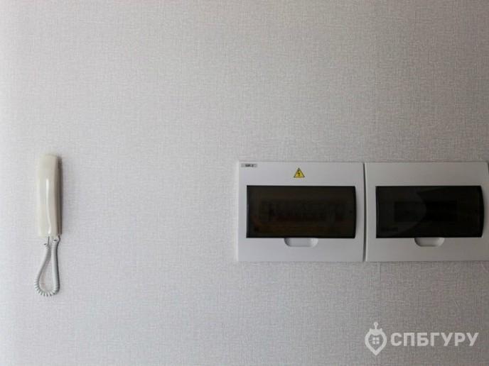 """ЖК """"Живи! В Рыбацком!"""" - недорогие квартиры с отделкой и удобной рассрочкой. - Фото 28"""