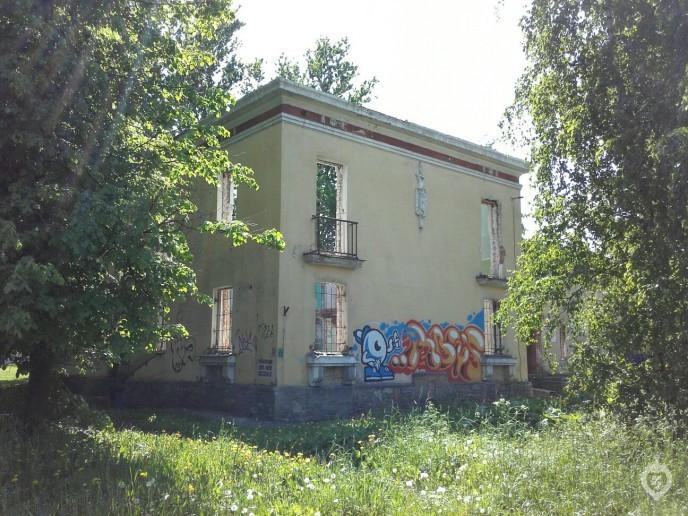 """ЖК """"Высота"""": 25-этажный дом на улице Цимбалина от компании, строившей олимпийские объекты в Сочи - Фото 14"""