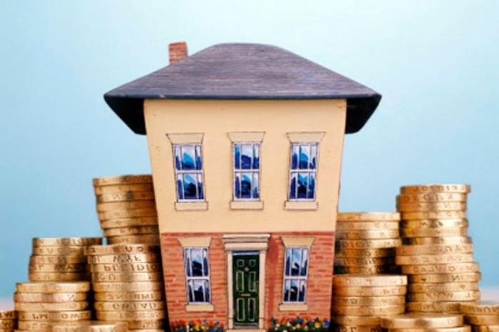 Для покупателей жилья - налоговая льгота