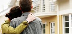 До 15 000 семей Петербурга улучшат жилищные условия, благодаря социальным программам