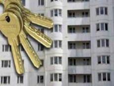 Долгострой в Вознесенском городском поселении пообещали сдать до середины ноября