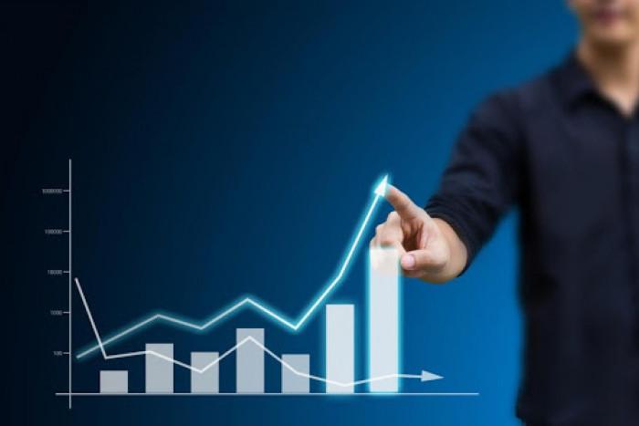 Доля инвестиционных сделок выросла на 18%