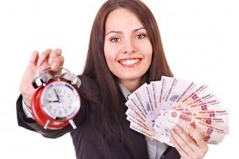 Досрочное погашение ипотечного кредита. Нужно ли погашать ипотечный кредит досрочно?