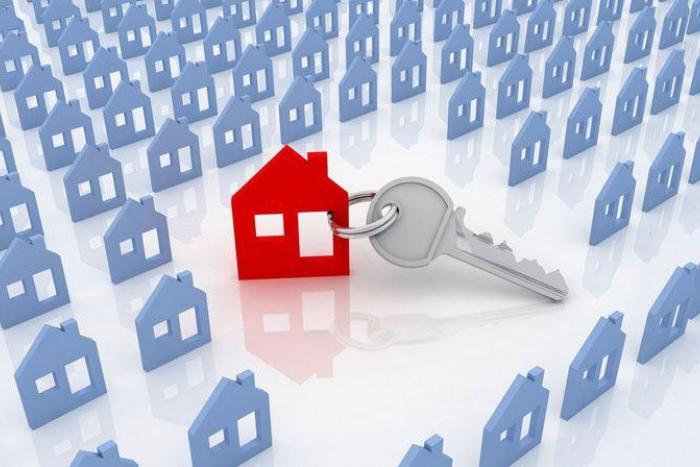 "Два банка предоставят ипотеку на жилой комплекс ""Q-мир"""