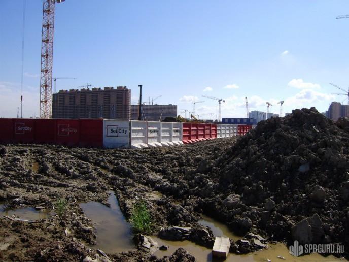 """ЖК """"Greenландия"""": комфорт без скидок на минусы - Фото 64"""