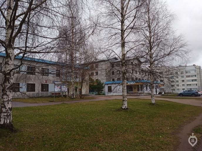 """ЖК """"Парковый"""": добротный эконом в 40 км от Петербурга - Фото 49"""