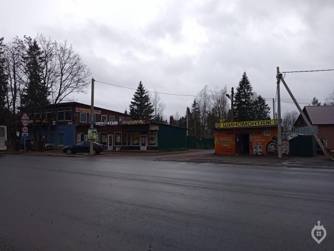 """ЖК """"Парковый"""": добротный эконом в 40 км от Петербурга - Фото 60"""