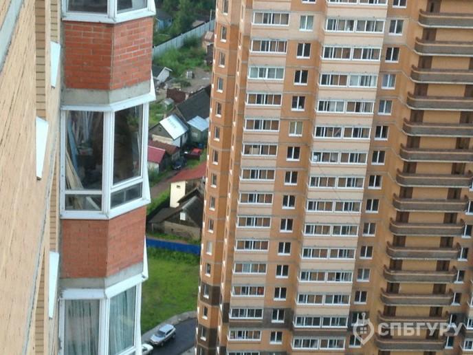 «Новое Мурино» - жилой комплекс от ЦДС за КАДом - Фото 38