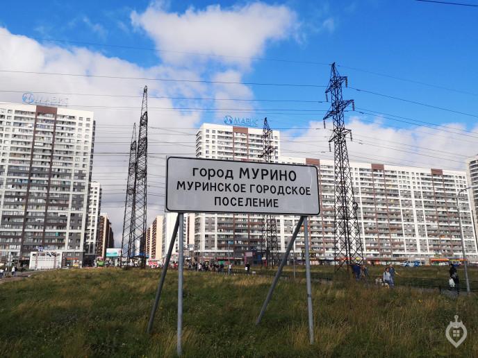 """ЖК """"Мой мир"""": там, где заканчивается город и начинается поле - Фото 40"""