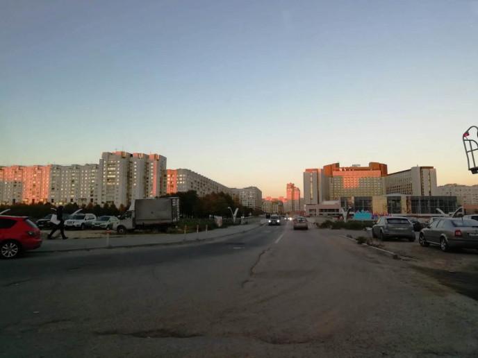 """ЖК """"Морская набережная"""": видовые квартиры среди песчаных дюн и бездорожья - Фото 10"""