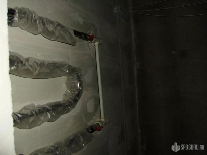"""ЖК """"Триумф Парк"""": комфортное жилье от застройщика с дискомфортным продавцом. - Фото 26"""