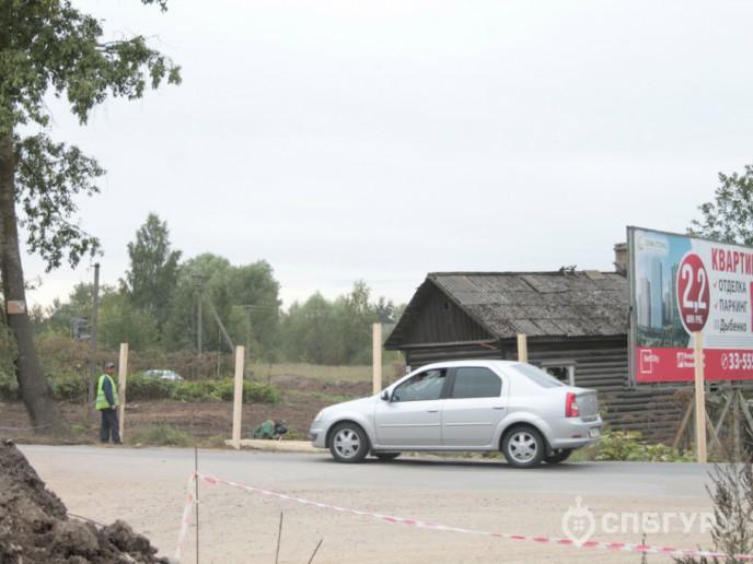 """ЖК """"Европейский"""": монолит по сдержанным ценам в Кудрово - Фото 12"""