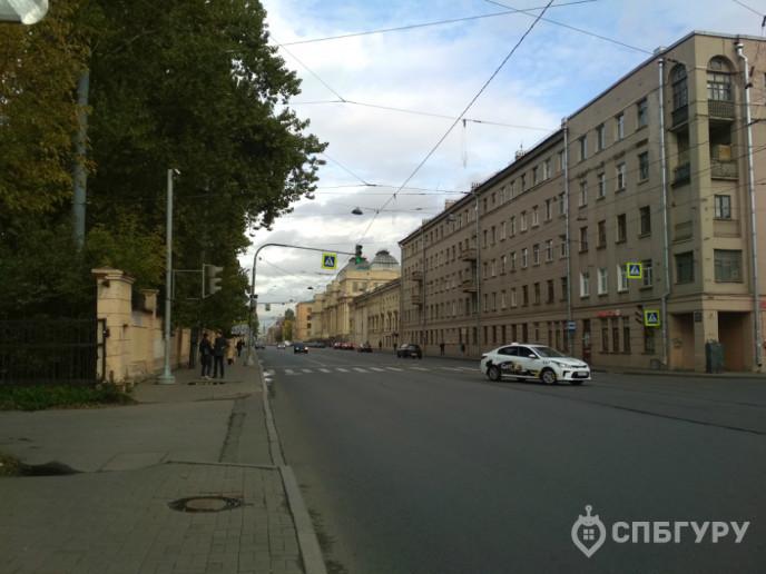 """ЖК """"Нева-Нева"""": бизнес-класс от казахского застройщика на шумном Среднем - Фото 32"""