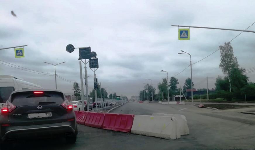 """ЖК """"Новое Горелово"""": оазис в промышленной оправе - Фото 60"""