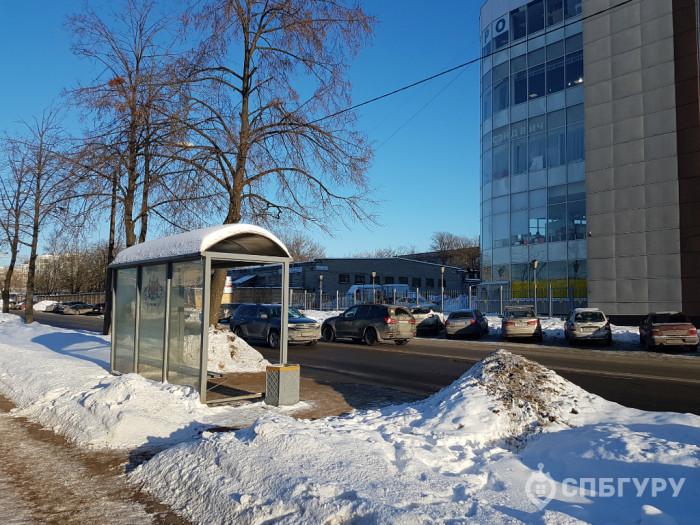 """ЖК """"Life-Лесная"""": комфорт с претензией на бизнес-класс - Фото 4"""