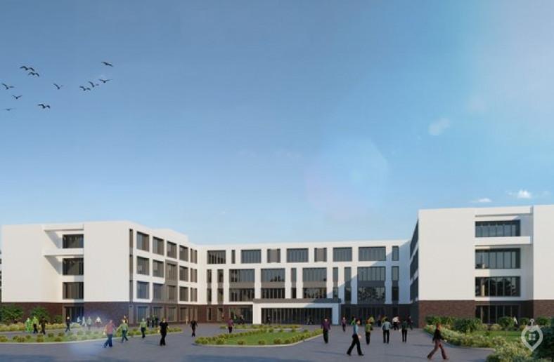 В Кронштадте построят 150 тысяч кв. м жилья - Фото 2