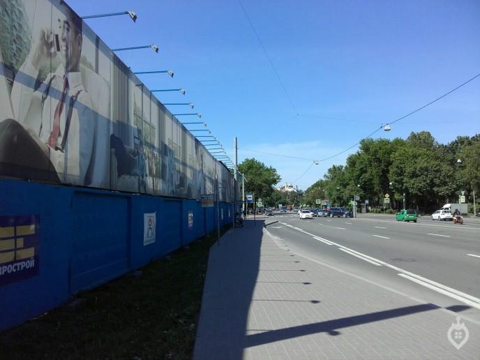 """ЖК """"Привилегия"""": комфортное жилье на Крестовском острове по эпическим ценам - Фото 29"""