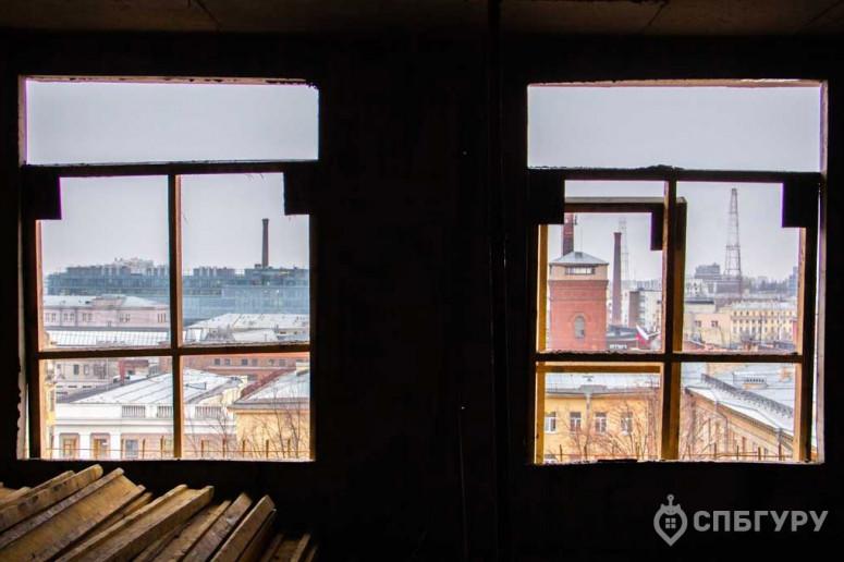 """ЖК """"Nobelius"""": бизнес-класс в рабочей слободке - Фото 84"""