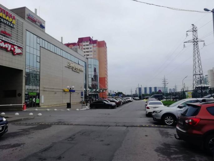 """ЖК """"Новое Горелово"""": оазис в промышленной оправе - Фото 5"""