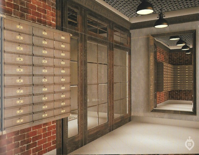 """ЖК """"Шерлок Хаус"""": неплохой, но сильно переоцененный дом на """"Удельной"""" - Фото 32"""